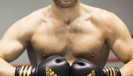 APB: Heute drei Kämpfe – Michel siegt – Ahmatovic hat noch Chance auf Platz 3