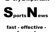 Tägliche Top-News Service 07.02.15 – Rudern