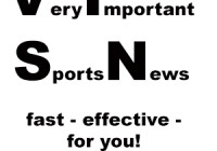 Daily Top-News Service 07.02.15 – Rowing